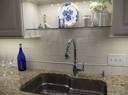 Shelf Over Kitchen Sink by Kitchen Sink Backsplash Backsplash Ideas Kitchen Sink Backsplash