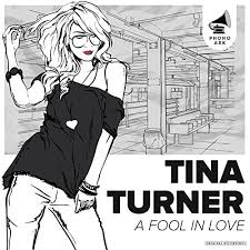 a fool in love a fool in love the very best of tina turner by tina turner on