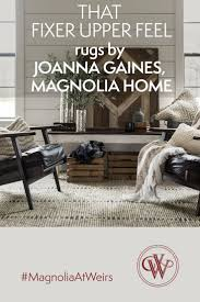 37 best magnolia home images on pinterest magnolia farms