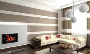 interiors for home paint colors for home interior beautyconcierge me