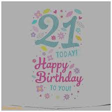 birthday cards awesome birthday cards for 21 birthday cards for