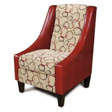 Occasional Chairs Sale Design Ideas Neat Arms Accent Chairs Along With Idea Accent Chair Plus