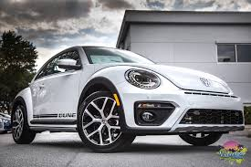 volkswagen new beetle engine volkswagen beetle dune volkswagen of naples