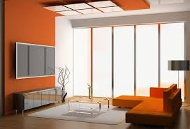 good burnt orange paint color u2014 jessica color benefits burnt