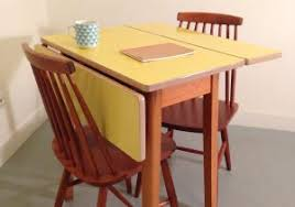 table pliante pour cuisine table de cuisine pliable table cuisine chaise encastrable table de