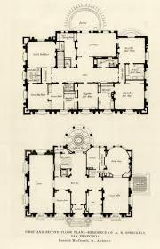 floor plan edwardian house decohome