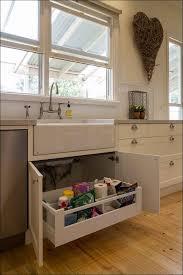 kitchen sink storage ideas kitchen pan storage ideas kitchen sink storage sink pull