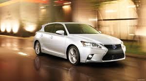 lexus hybrid drive reliability what are the 10 most reliable cars
