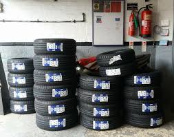 lexus portsmouth uk portsmouth tyre fitters tyres at ags ags aqua garage services