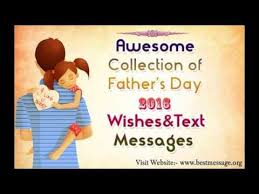 father u0027s day messages happy father u0027s day 2016 wishes quotes from
