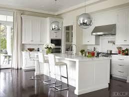 kitchen lighting design lighting ideas for kitchen ceiling kitchen design fabulous