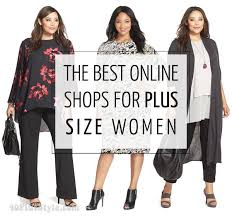 best stores and brands for 40 40plusstyle
