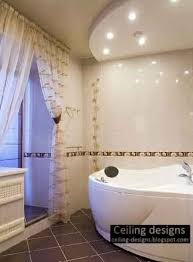 bathroom ceilings ideas bathroom ceiling ideas designs classifications