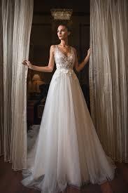 wedding dress nz zavana bridal fairlee a line lace bo