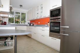 oct 2012 design of the month mr and mrs thorne kitchen company
