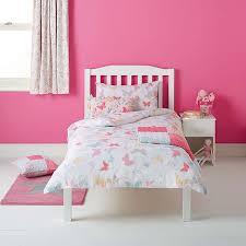 King Size Duvet Covers John Lewis 10 Best Emily Bed Images On Pinterest Girls Bedroom Bedding