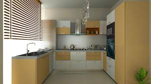 u shaped kitchens with islands u shaped kitchens for sale modular kitchen designs shape exciting