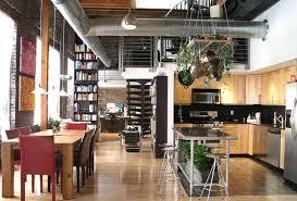 modern rustic design millennials and modern rustic design