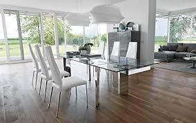 tavoli da sala pranzo tavoli da sala da pranzo allungabili tavolo allungabile soggiorno