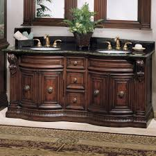 victorian bathroom furniture cabinets new bathroom ideas