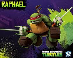 tmnt teenage mutant ninja turtles wallpapers 15 best tartarugas ninja terceiro desenho images on pinterest