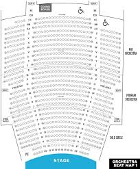 State Of New Jersey Map by State Theatre New Jersey U2013 Official Site
