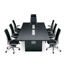 Rectangular Boardroom Table Conference Table Manufacturer From Hyderabad