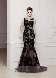 black vintage wedding dress naf dresses