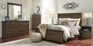 Low Price Bedroom Sets Farnichar Bed Photo Cheap Bedroom Furniture Sets Under Low