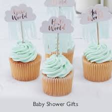 baby shower gifts baby gifts baby shower christening gifts lewis