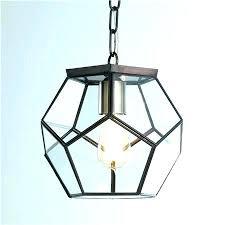 small lantern pendant light mini lantern pendant light cool mini lantern pendant light mini