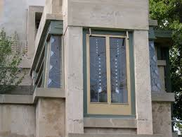 hollyhock house file hollyhock house corner window jpg wikimedia commons