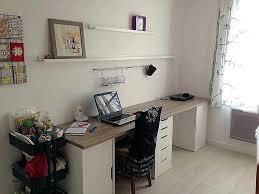 mezzanine bureau mezzanine bureau enfant bureau bureau lit fly but bureaucratic