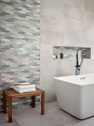 ideas for bathroom tiles best 25 bathroom tile designs ideas on awesome stunning