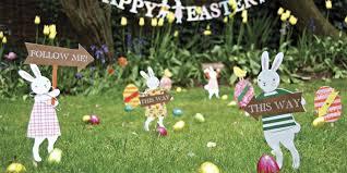 Easter Egg Hunt Ideas Hop To It Easter Egg Hunt Kit Easter Party Ideas Party Ark