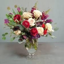 flowers u0026 fancies baltimore md florist