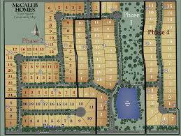 Tudor Style Floor Plans by Town Square U2022 Kay Pratt Re Max