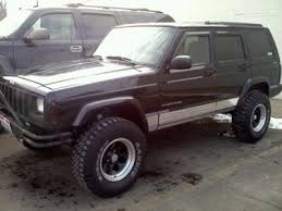 1989 jeep mpg readers jeep questions and answers