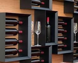 wine rack modern wine rack furniture australia modern wine rack