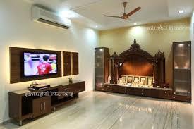 interior design for mandir in home mandir for home designs houzz