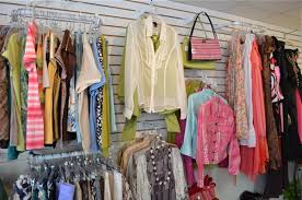 boutique clothing the purple iris boutique home