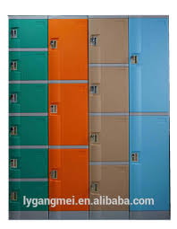 Plastic Storage Cabinets With Doors by Multi Small Door Waterproof Plastic Storage Cabinet Buy Plastic