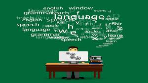 online speech class for high school credit online courses college classes test prep courses study