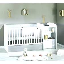 chambre bébé winnie chambre bebe winnie lit occasion 2 notice montage coin lit rideaux