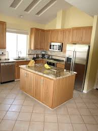 Kitchen Cabinets Santa Rosa Ca by 13 Best North County Kitchens Inc Images On Pinterest Cabinet
