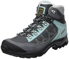asolo womens boots uk asolo falcon gv ml amazon co uk sports outdoors