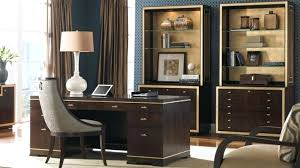 Home Office Furniture Nashville Home Office Furniture Nashville Nk2 Info