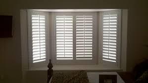 affordable bay window cushions on bay window b 10803
