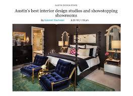 Interior Design Firms Austin Tx by In The Press Austin Tx Gingerwood