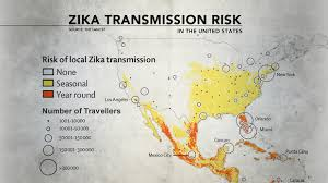 map of usa zika how does zika virus spread what we so far cbs news